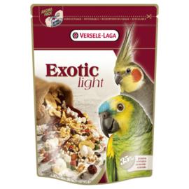 Versele Laga Exotic Light