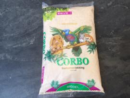 Corbo 3L