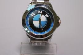 BMW Logo Horloge