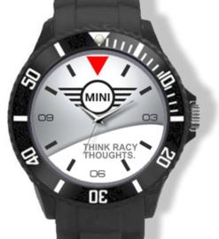 Mini Logo Horloges