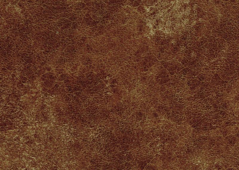 Panerai (microvezel met leervezels op de rug)