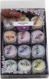 Pastel Series - 01