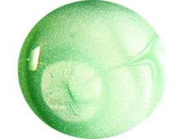 A4N Pearl Gel Green 5 gram