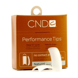 CND Tips