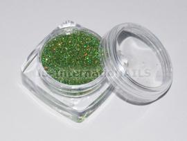 Glitters Hologram - 08