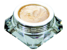 A4N Color Gel White 5 gram