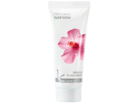KN Lotion Hibiscus & Rosewater 40ml
