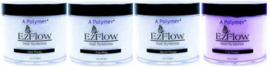 Ezflow A-Polymer - Truly White 28gram