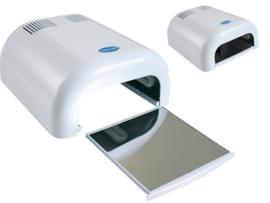 UV Lamp - 36watt Wit