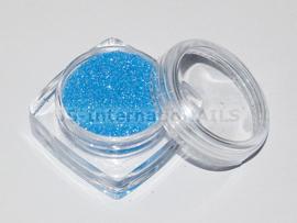 Glitters Hologram - 13