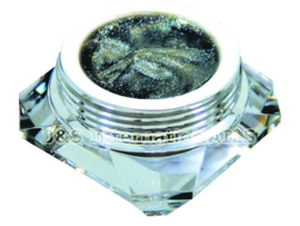 A4N Color Gel Zilver 5 gram