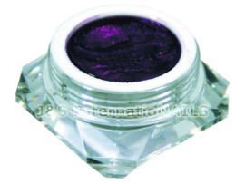 A4N Color Gel Paars 5 gram