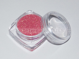 Glitters - Iriserend 06
