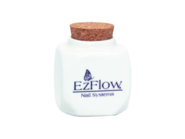 Dappendish Ezflow