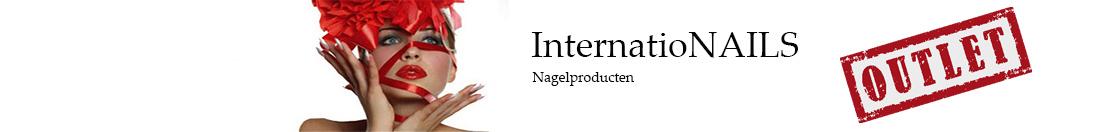 InternatioNAILS-Outlet