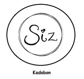 Kadobon Sizclothes