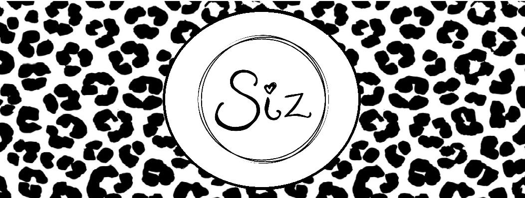 Sizclothes