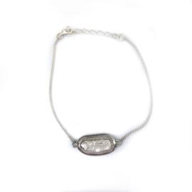 Pearl Shell Bracelet