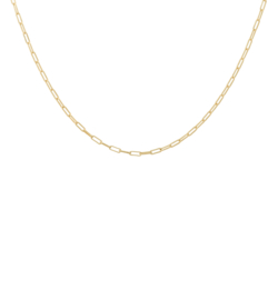 Chain Necklace |