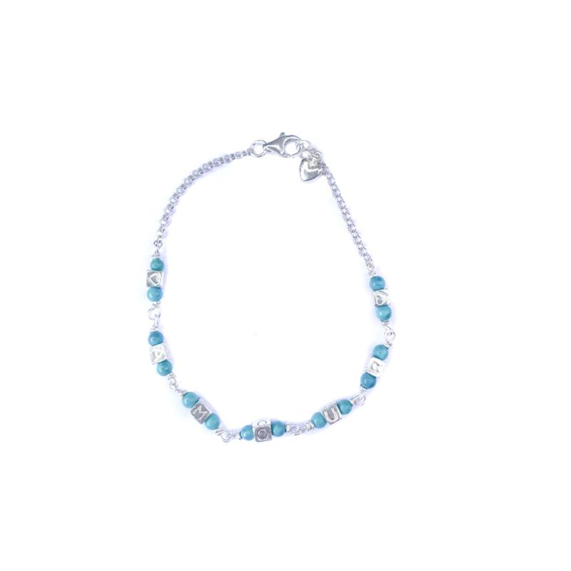 Amour Dots Bracelet