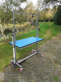 Duo set: TYPE 2 & gratis 4 jaar garantie
