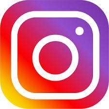 Auch auf Instagram