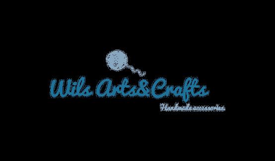 Wils Arts&Crafts