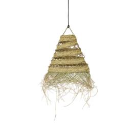 Essaouira Berber Lamp