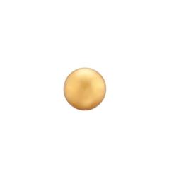 Engelsrufer klankbol, extra small