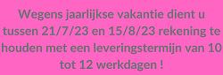 Millecam2.0