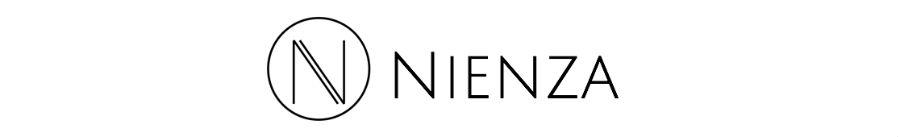 Nienza
