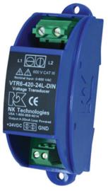NK Technologies VTR3-420-24L-DIN