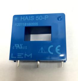 LEM HAIS 50-P current transducer