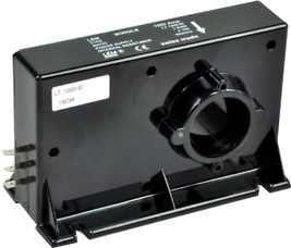 LEM LT 1000-Si/SP70