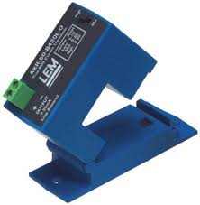 LEM DK 100 B420 B; DC-Current Transducer