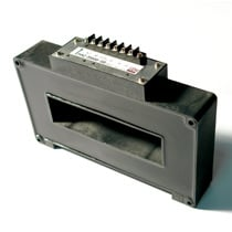 LEM HAZ 20000-SB current transducer