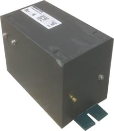 Ontsteektransformator 220V/10kV 23mA