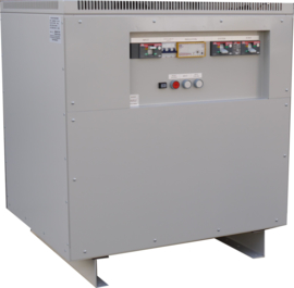 P2020/E power supply for CT scanner equipment