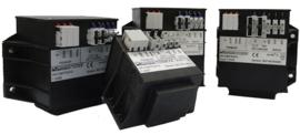 HR-Dimtransformator 50VA