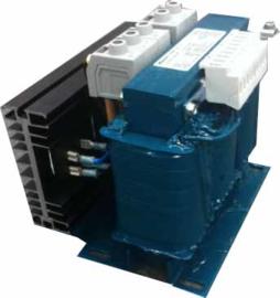 1000W conventionele voeding 3x400V/24VDC IP00