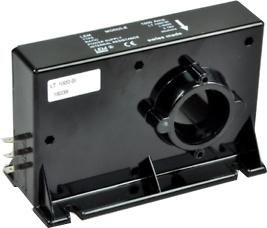 LEM LT 1000-Ti /SP64