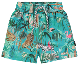 Noppies B Swimwear Trunk Scott