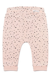 Noppies U Pants jrsy comfort Bobby Peach Skin