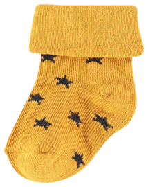 Noppies U Socks 2 pck Levi Stars