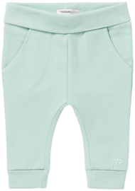 Noppies U Pants jersey reg Humpie  Mint