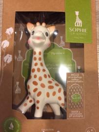 Sophie de Giraf Baby speeltje
