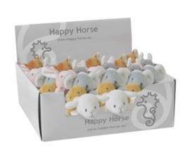 Happy Horse Fortuneseeker