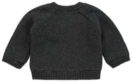 Noppies U Cardigan Knit ls Dani