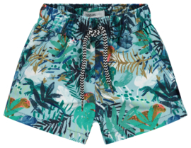 Noppies B  Swim shorts Modesto aop