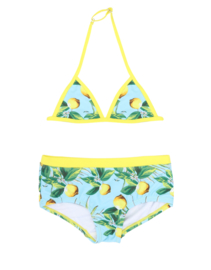 Claesens Bikini Lemon